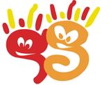ACGC---Logo-5a-Trobada-Naci