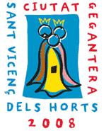 Logo-Ciutat-Gegantera-2008
