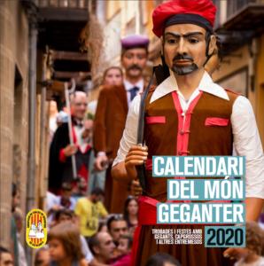 calendari_2020-298x300