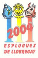 esplugues-2004