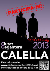 logo_calella2013-212x300