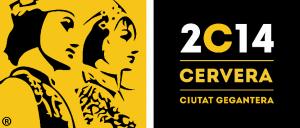 logo_cg2014-300x128