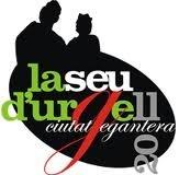 logo_laseuurgell2011