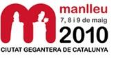 logo_manlleu2010