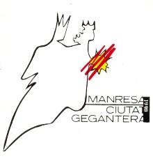 logo_manresa1990