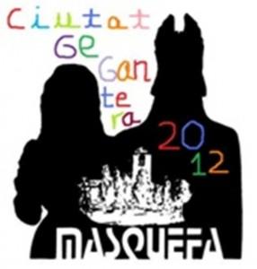 logo_masquefa2012-286x300