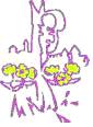 logo_santjulialoria1991