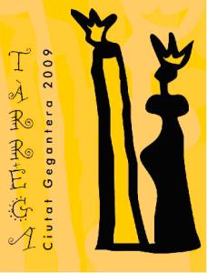 logo_tarrega2009-228x300