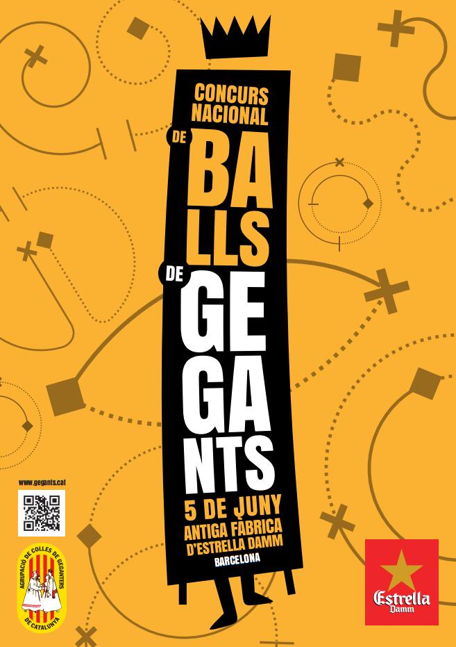 1r concurs 2016- cartell